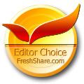 FreshShare Editor Choice - ACA WebThumb ActiveX