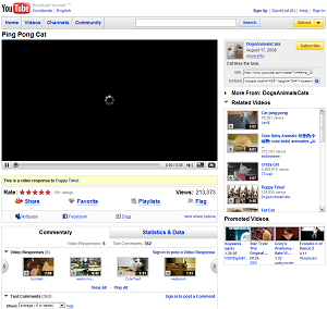 Youtube Web Page Related Keywords & Suggestions - Youtube Web Page ...