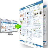 ACA WebThumb ActiveX Download